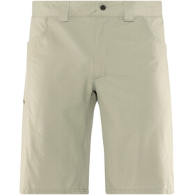 Haglöfs Lite Shorts Men lichen